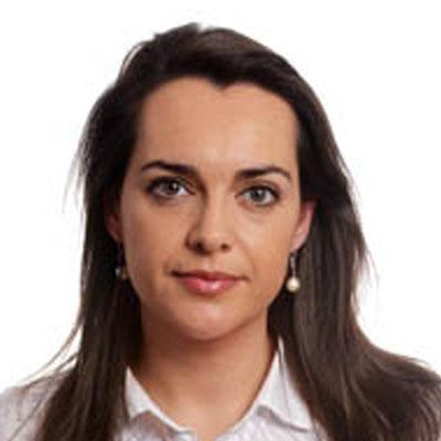 Leticia Presa