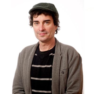 Roberto Somoza