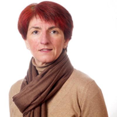 Ana Ávalos