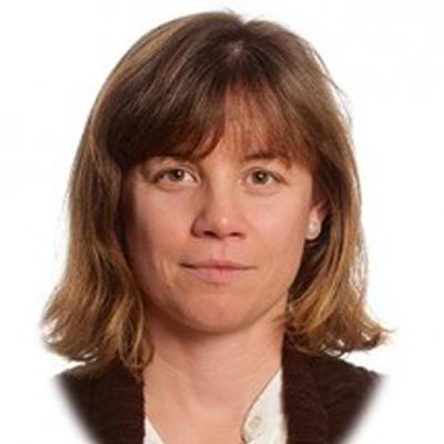 Carolina Landriscini