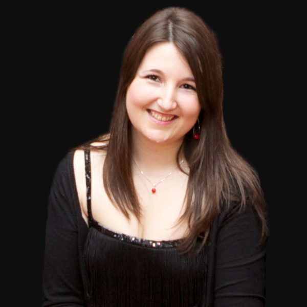 Adriana C. García
