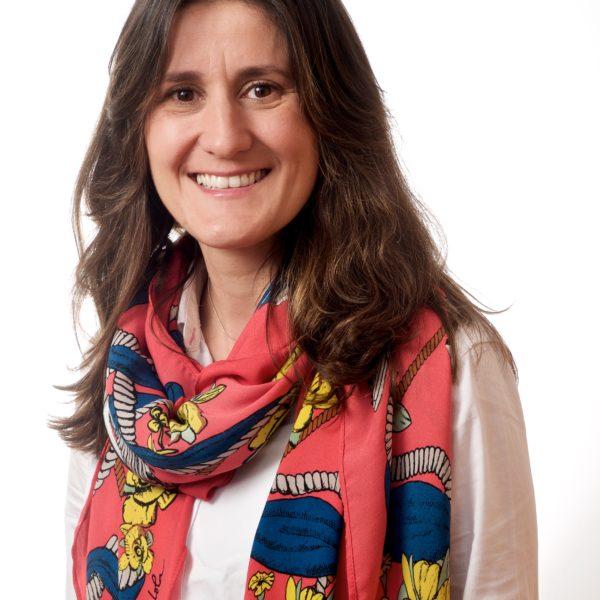 Laura M. Díaz